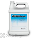 Zylam Liquid Systemic Insecticide - Gallon