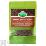 EcoBiome Cultured Soils Microbial Soil Tablets