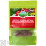 EcoBiome Cultured Garden Microbial Soil Tablets