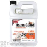 Revenge House Guard Household Pest Control RTU