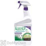 Bonide KleenUp HE Ready - To - Use