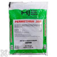 Permethrin Granules