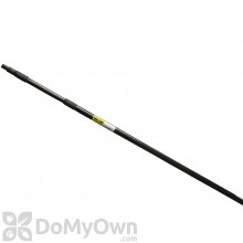 Telescopic Pole (extends to 10 feet)