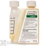 Heritage SC Fungicide - 4 oz.