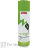 Nature - Cide All Purpose Aerosol Insecticide