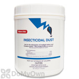 Nature - Cide Insecticidal Dust