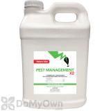 Nature - Cide Pest Management X2 - 2.5 gal.