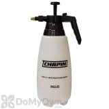 Chapin 2 Liter Multi - Purpose Sprayer (10031)