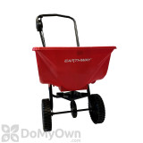 Earthway 2030P - Plus Deluxe Residential Broadcast Spreader