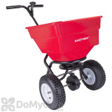 Earthway 2170 Commercial 100 lb. Broadcast Spreader