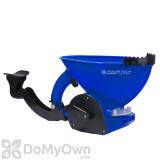 Earthway Polartech 96014 4 lb. Ice Melt Hand Spreader with Ergonomic Armrest