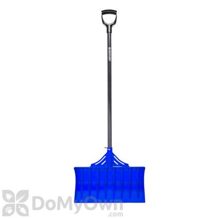 Earthway 93005 21 in. Residential Shovel