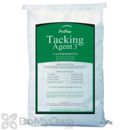 ProPlus Tacking Agent 3
