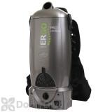 Atrix Ergo Pro Cordless Backpack Vacuum (VACBPAIC)