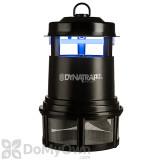 Dynatrap Mosquito Trap 1 Acre (DT 2000XLP)