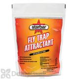 Starbar Fly Trap Attractant Refills