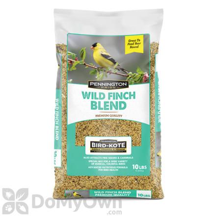 Pennington Pride Wild Finch Blend Bird Food