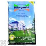Milorganite Fertilizer 6 - 4 - 0 5 lb.