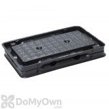Catchmaster 96M Mouse Glue Tray