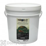 NiBor-D Insecticide