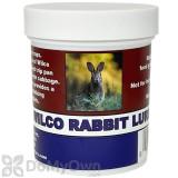 Wilco Rabbit Lure (91003)