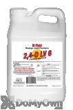Hi-Yield Range and Pasture 2, 4-D LV 6 2.5 Gallon