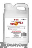 Hi-Yield Range and Pasture Triclopyr 4 2.5 Gallon