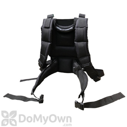 ComfortStraps Backpack Straps for FlowZone Sprayers