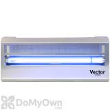 Vector 15 Fly Light Trap