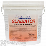 Gladiator Place Pack Pellets