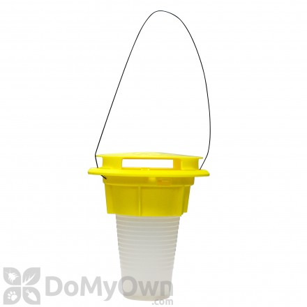 PFT Yellow Hanging Station - Single