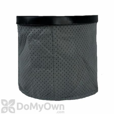 Atrix Ergo, Ergo PMP, and Ergo Pro Backpack Series Shake Out Bag (VACBP8)