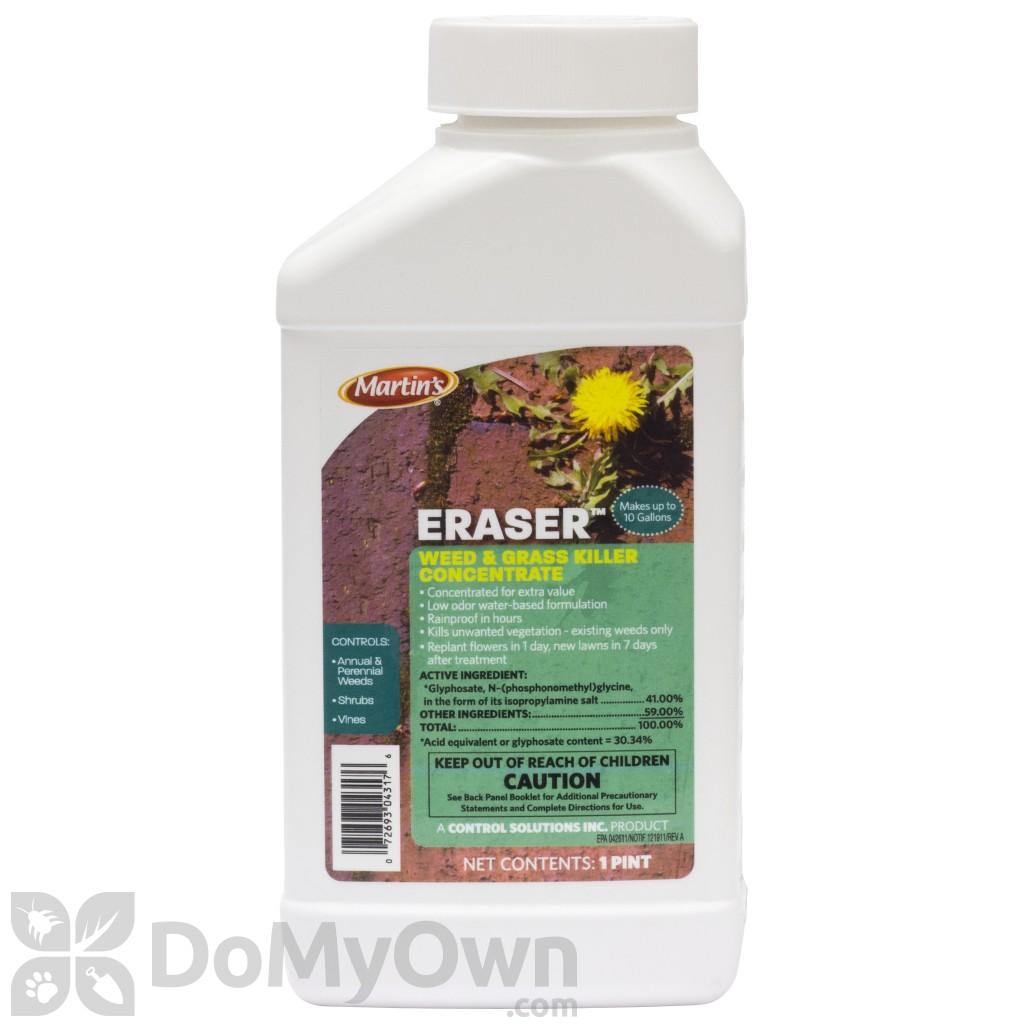 weed gardens garden for flower plant home depot vegetable grass gro fertilizer p the lb preventer miracle killer