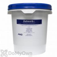 Aab-Sorb 40 Gallon Spill Kit