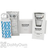 Nuvan ProStrips + (65 gram x 3 pack) - CASE