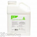 Prodiamine 65 WDG (Generic Barricade)