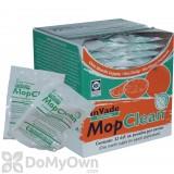 Invade Mop Clean - Case (32 x 4oz. pouches)
