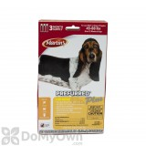 Martins Prefurred Plus for Dogs - 45 to 88 lbs.