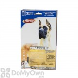 Martins Prefurred Plus for Dogs - 89 to 132 lbs.