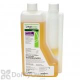 Avid 0.15 EC Miticide Insecticide Quart