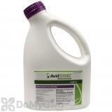 Avid 0.15 EC Miticide Insecticide Gallon