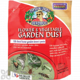 Captain Jacks Deadbug Brew Flower and Vegetable Garden Dust 4 lbs. CASE (12 x 4 lbs.)