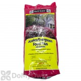 Ferti-Lome Azalea/Evergreen Food Plus with Systemic 15 lbs.