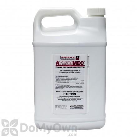 Atrimmec Plant Growth Regulator (PGR) - Gallon (128 oz)