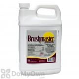 BrushMaster Herbicide - Gallon