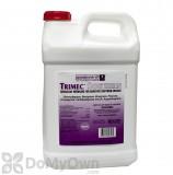 Trimec Southern Broadleaf Herbicide - 2.5 Gallons