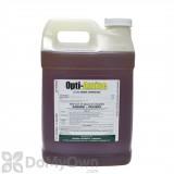 Opti Amine 2,4-D Amine Herbicide