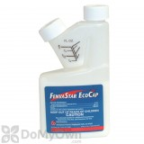 FenvaStar EcoCap