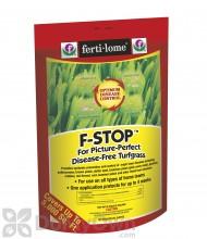 Ferti Lome F Stop Lawn Fungicide Granules