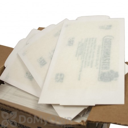 Catchmaster Mouse/Insect Glue Boards - CASE (72 boards)